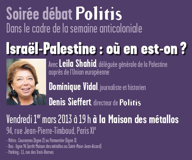 http://www.ujfp.org/IMG/jpg/politis.jpg
