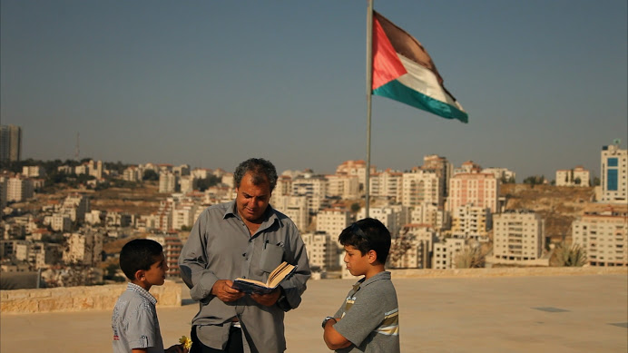 saint brieuc: palestine (afps) dans Anticolonialisme this_is_my_land2